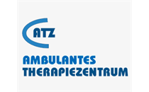 Logo von ATZ Ambulantes Therapiezentrum Erfurt