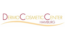Logo von DermoCosmetic Center