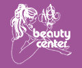 Logo von Maria Arnold Beauty Center