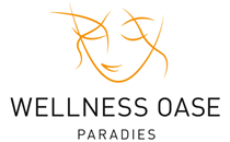 Logo von Wellness-Oase Paradies