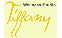 Logo von Wellnessstudio Tiffany